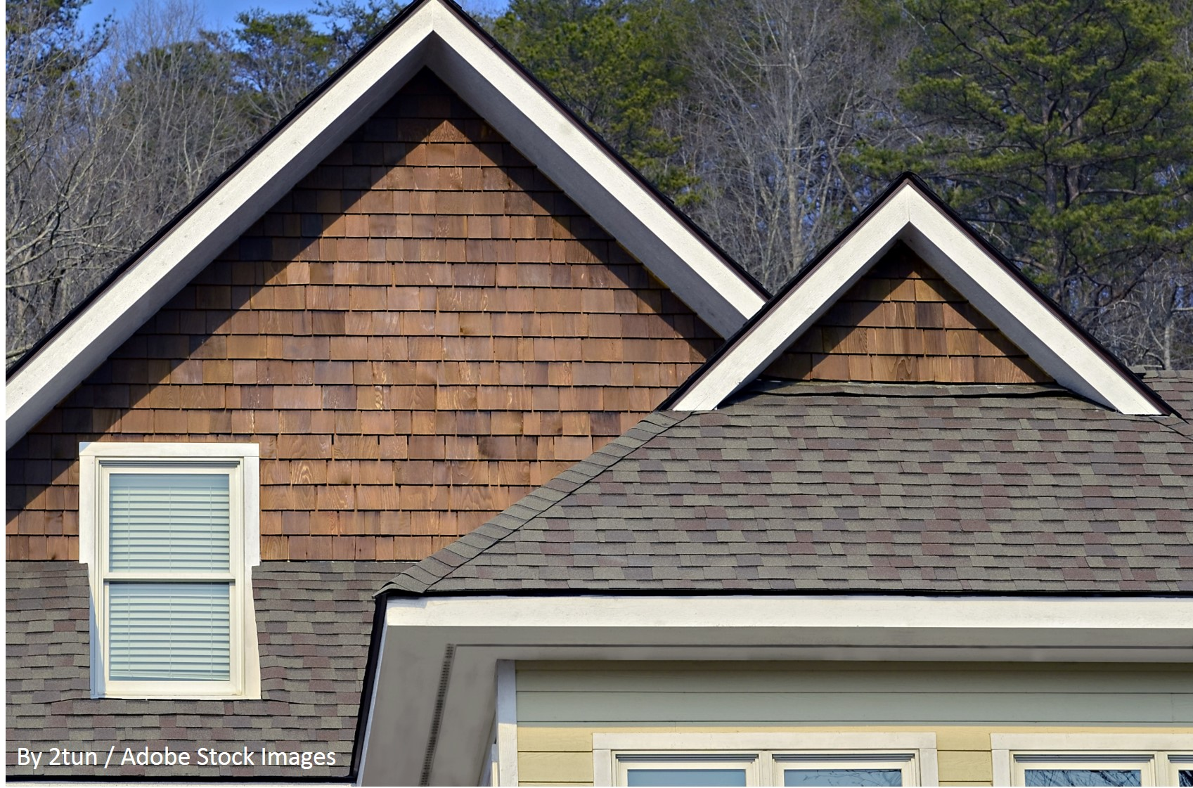 Best roofing full size of roofbest roof shingles on the for What is the best roofing material