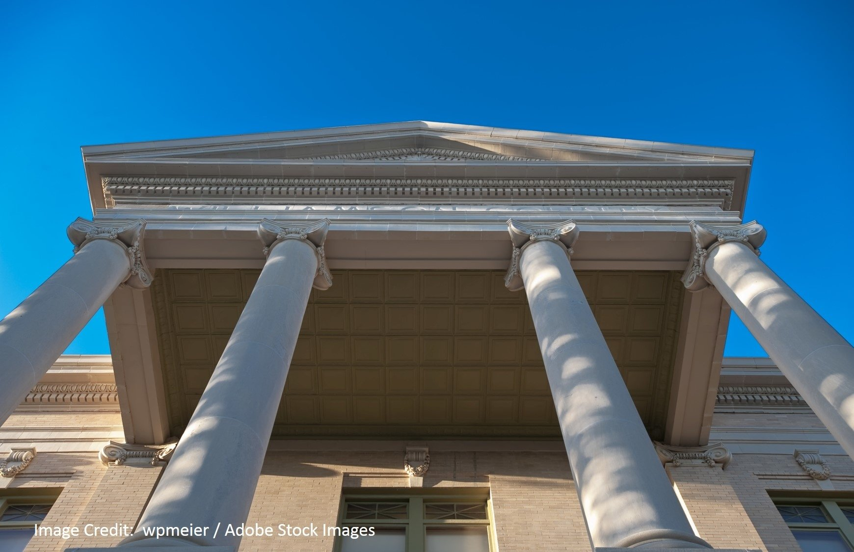 Georgetown Roofing Experts-744020-edited.jpg
