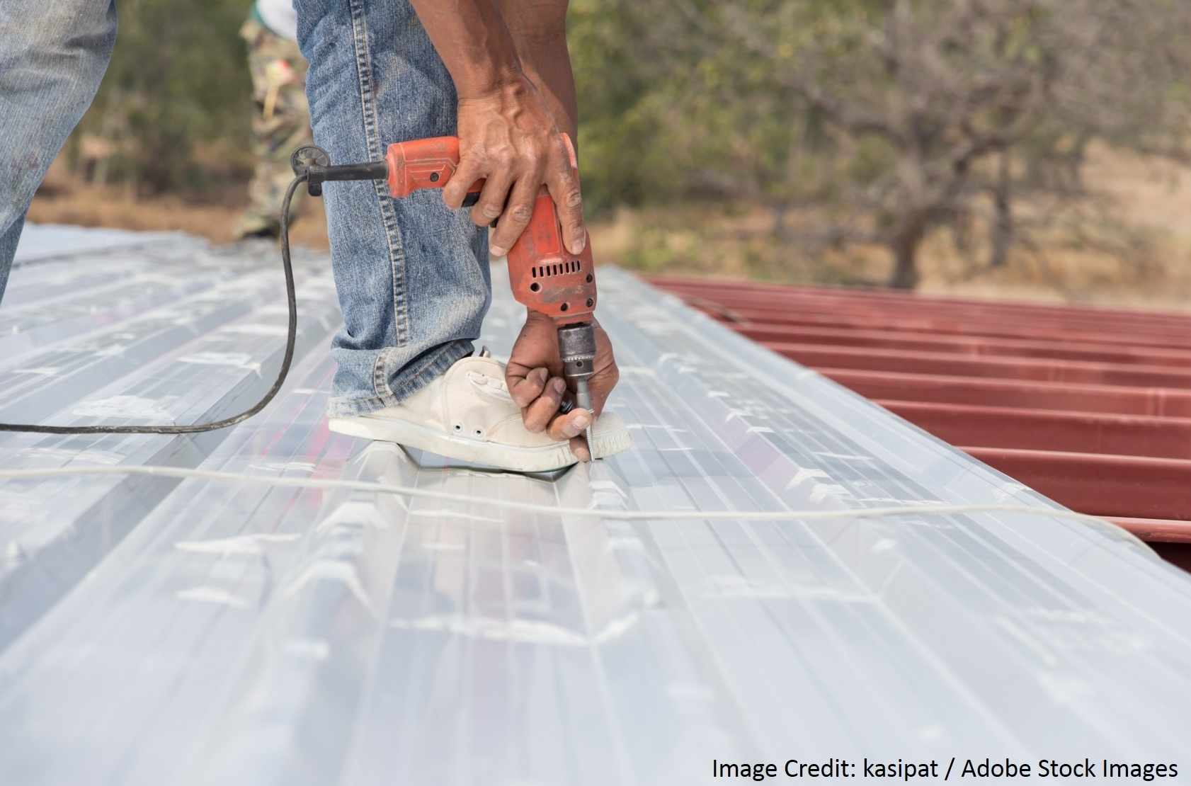 How to Properly Screw Down Metal Roofing-407792-edited.jpg