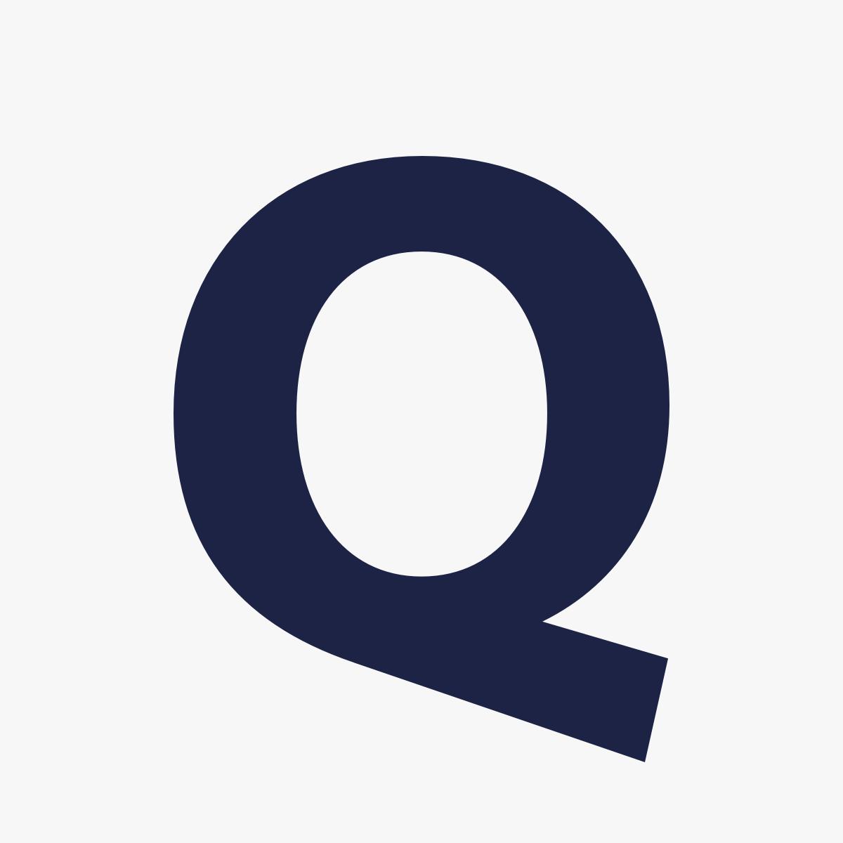Quuu Social Media Hubspot Integrations Directory