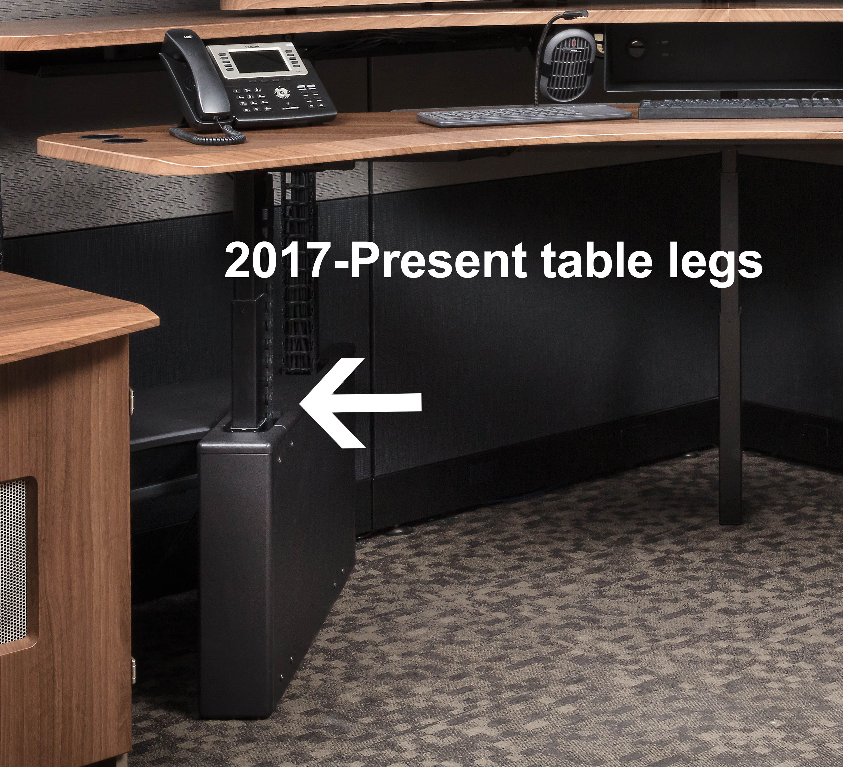 Troubleshooting Table: Troubleshooting