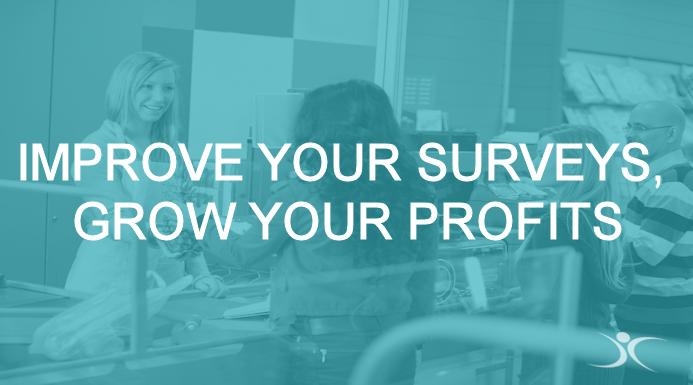 Improve-Your-Surveys.png