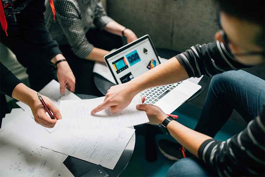 7 Digital Marketing Strategies That Always Work