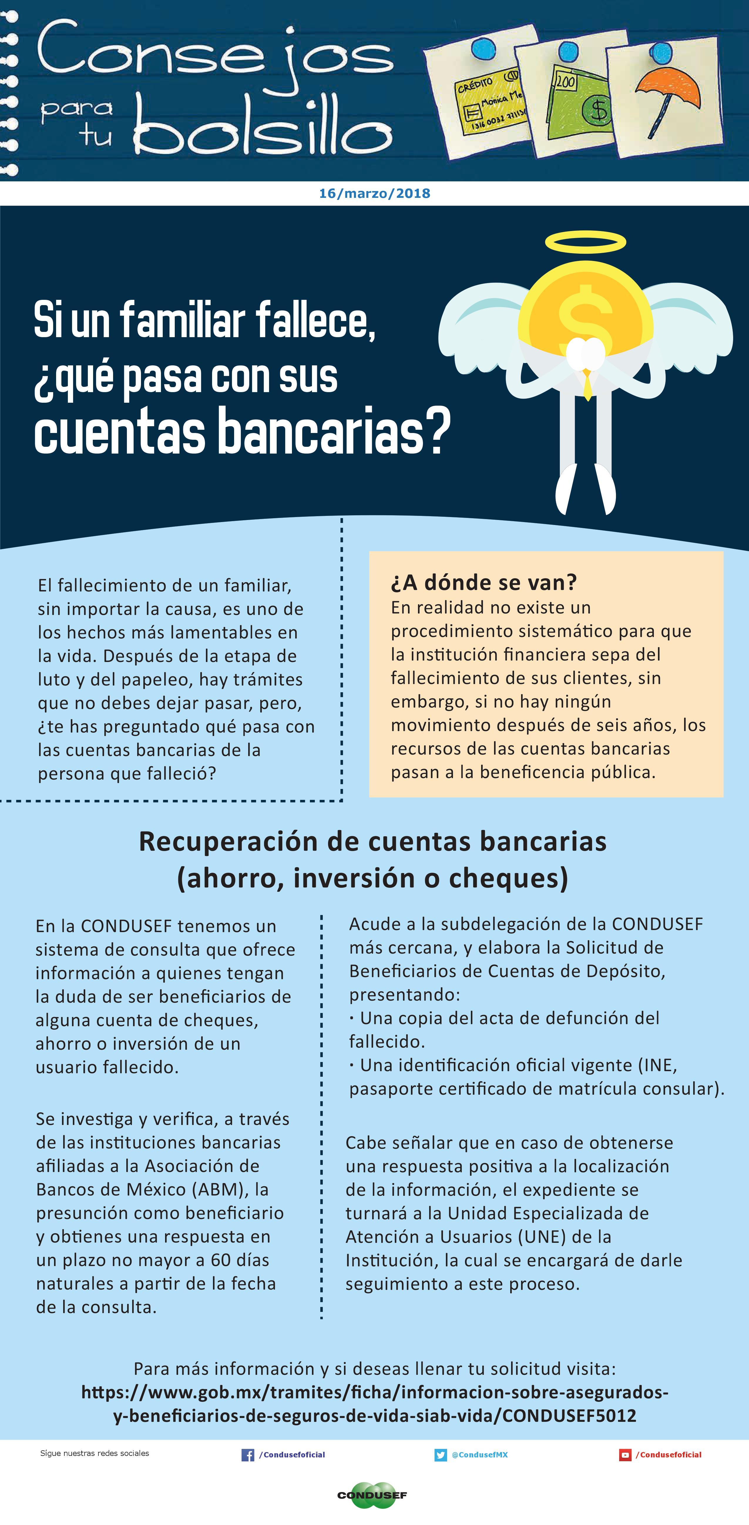 Fantástico Reanudar La Solicitud De Cajero Bancario Ilustración ...