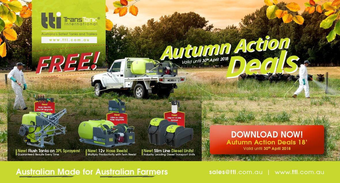 banner-dealers-autumn-deals-2018.jpg