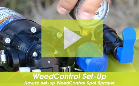 blog-video-thumbnail-WeedControl-Set-Up.jpg