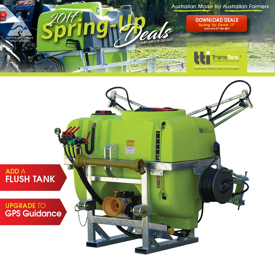 TTi-Springdeals-blog-image-LinkOn.jpg