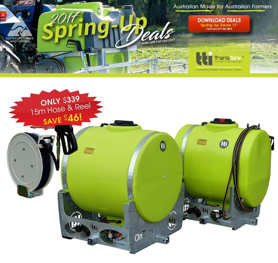 TTi-Springdeals-blog-image-OnTray.jpg