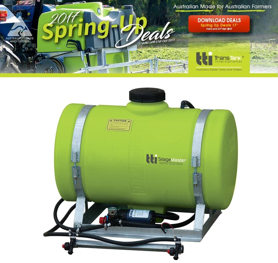 TTi-Springdeals-blog-image-SilageMaster.jpg