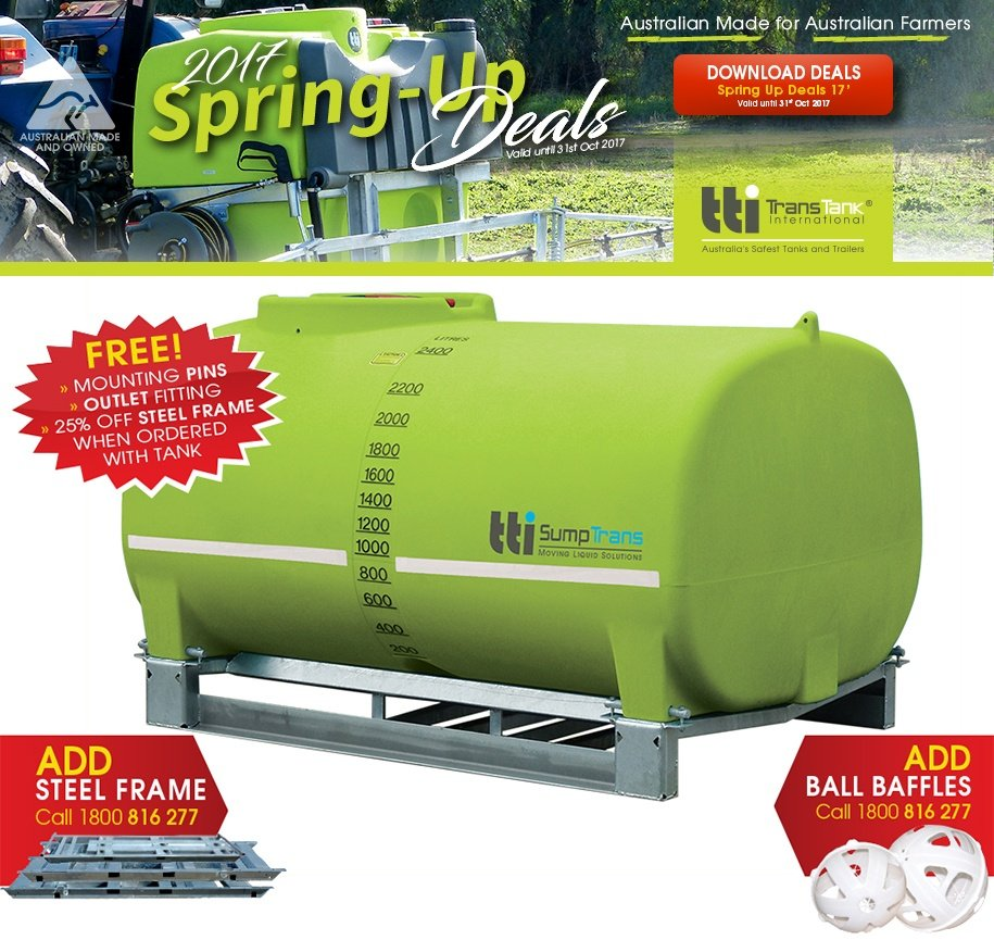 TTi-Springdeals-blog-image-SumpTrans.jpg