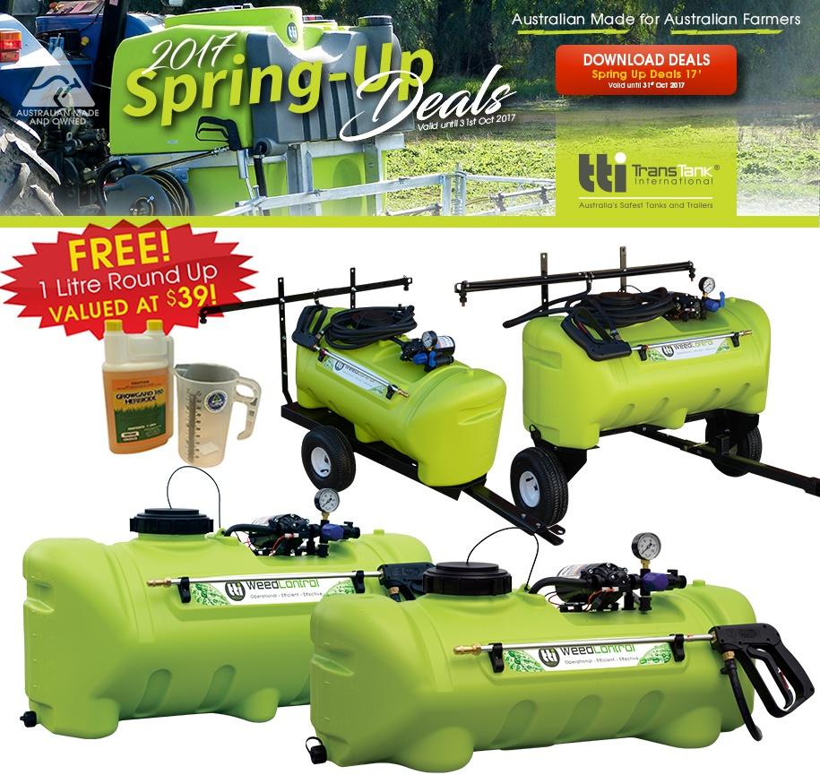 TTi-Springdeals-blog-image-weedcontrol.jpg
