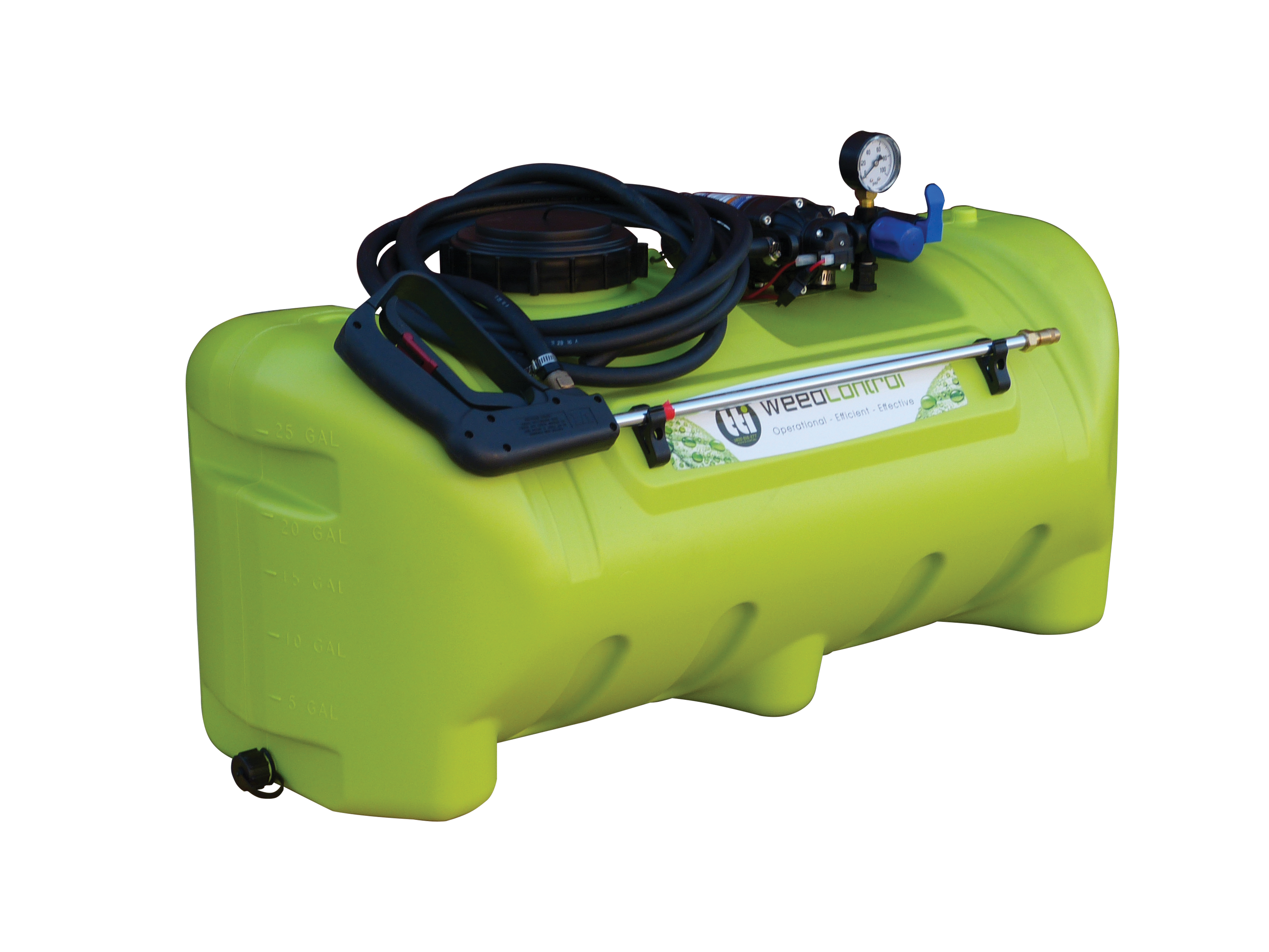 TTI-TransSpray-WeedControl-Sprayer-Tank-95L-v101-c-1.png