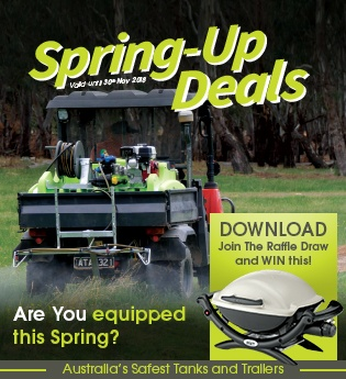 spring up deals 2018 by tti trans tank international dieselcaptain