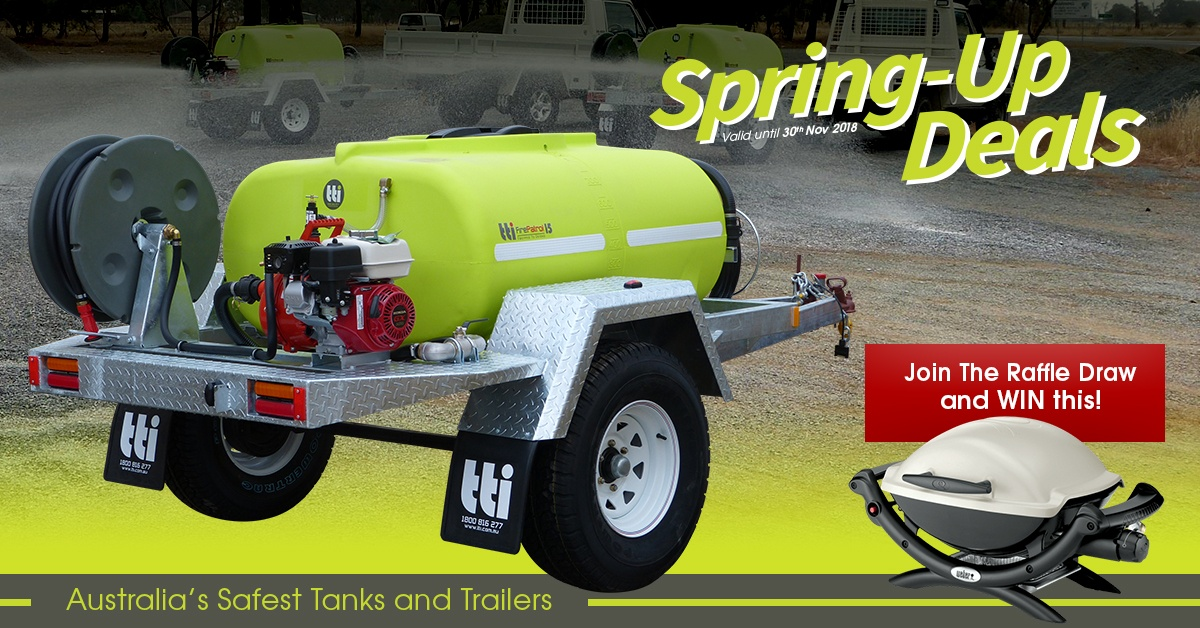 fb-ads-spring-up-deals-main-firepatrol-v1