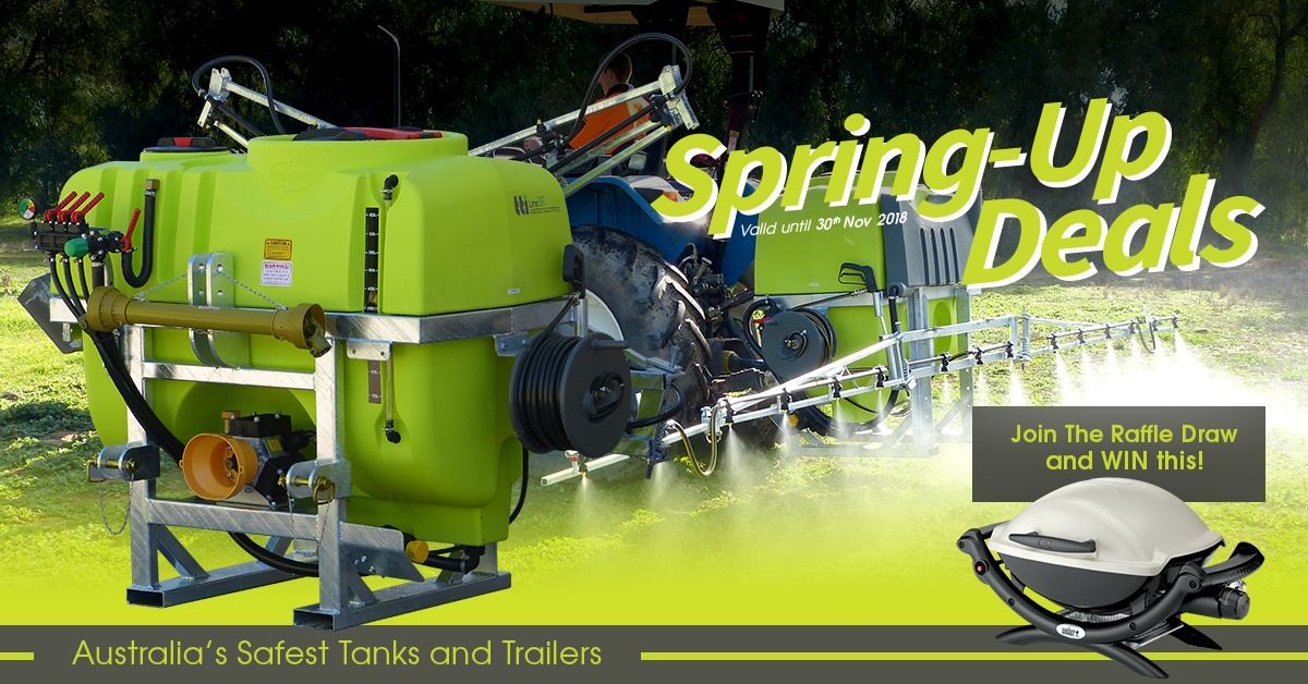 fb-ads-spring-up-deals-main-linkon-v1