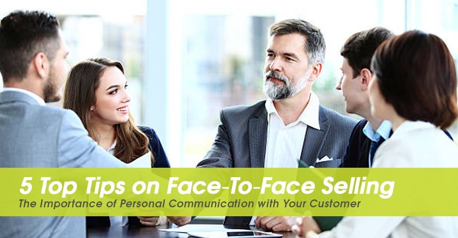 hs-TTi-blog-2018-5-Top-Tips-on-Face-To-Face-Selling