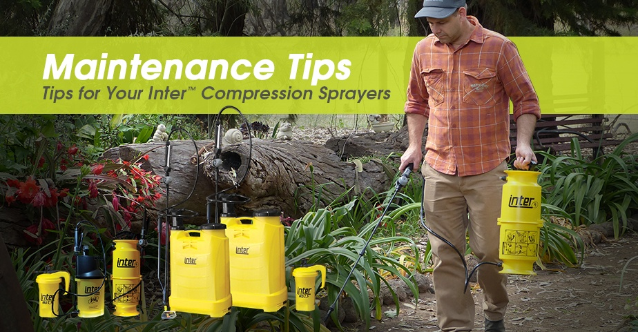 hs-TTi-blog-2018-Handy-Maintenance-tips-for-your-Inter-Compression-Sprayer