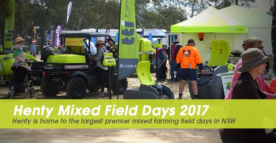 hs-TTi-blog-Henty-Mixed-Field-Days-2017