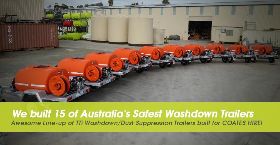 hs-TTi-blog-TTi-builds-15-of-Australia's-Safest-Washdown-Trailers-for-COATES-HIRE