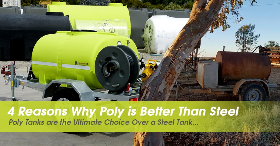 hs-blog-2018-4-reasons-why-poly-is-better-than-steel