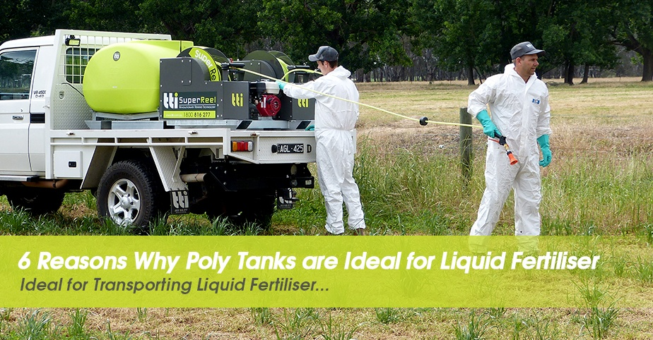 hs-blog-2018-6-reasons-why-poly-tanks-are-ideal-for-liquid-fertiliser