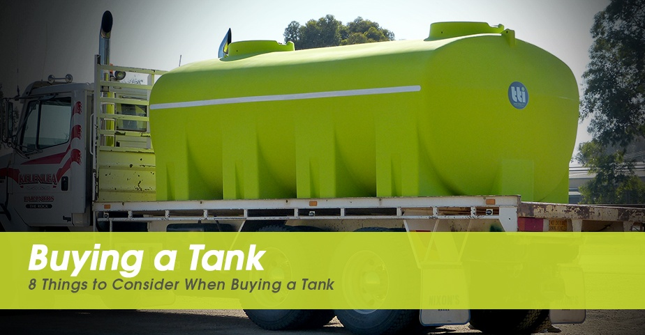 hs-blog-2018-8-Things-to-Consider-When-Buying-a-Tank