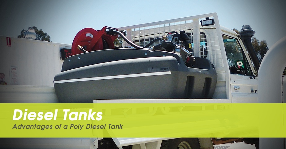 hs-blog-2018-Advantages-of-a-Poly-Diesel-Tank