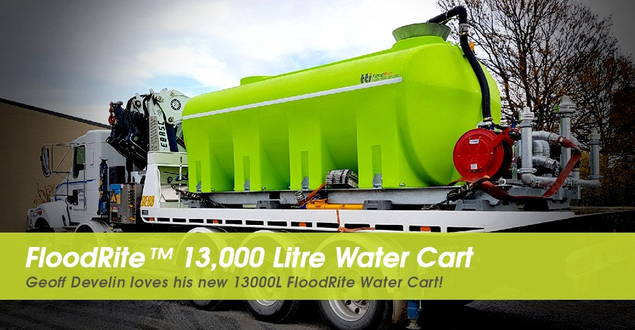 hs-blog-2018-Geoff-Develin-loves-his-new-13000L-FloodRite-Water-Cart!