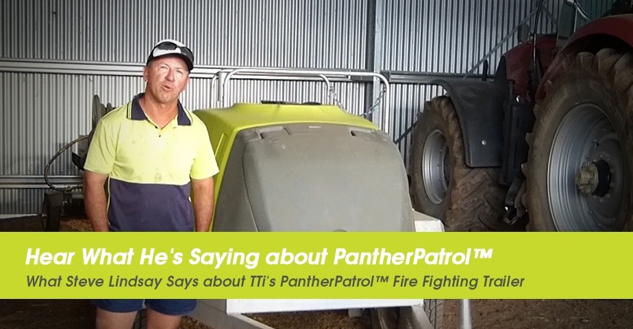 hs-blog-2018-Hear-What-They're-Saying-about-PantherPatrol