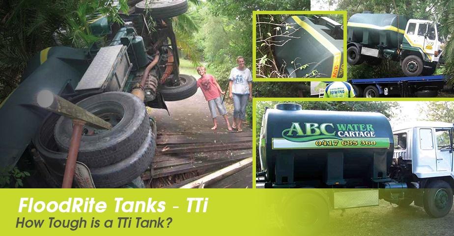 hs-blog-2018-How-Tough-is-a-TTi-Tank-v3