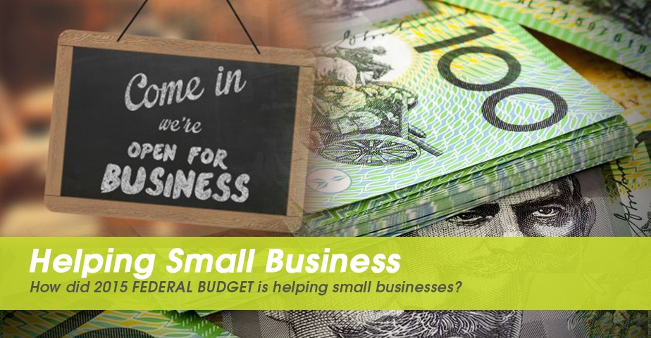 hs-blog-2018-How-did-2015-FEDERAL-BUDGET-is-helping-small-businesses