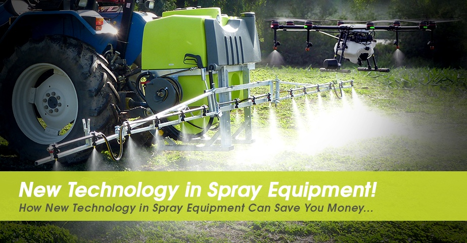 hs-blog-2018-How-new-technology-in-spray-equipment-can-save-you-money