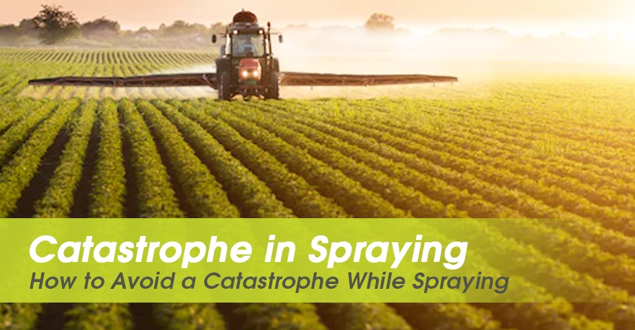 hs-blog-2018-How-to-Avoid-a-Catastrophe-While-Spraying-v2