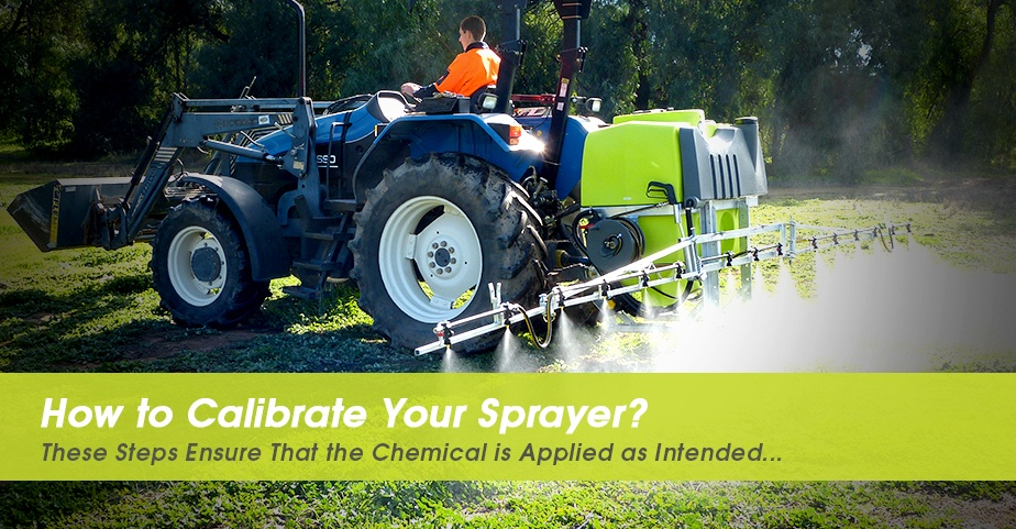 hs-blog-2018-How-to-Calibrate-Your-Sprayer