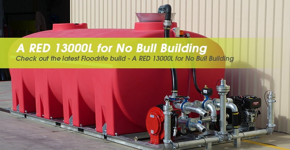 hs-blog-2018-LADs---Check-out-the-latest-Floodrite-build---A-RED-13000L-for-No-Bull-Building-v2