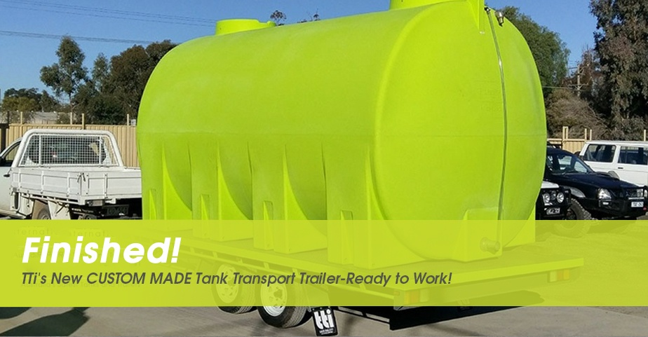 hs-blog-2018-LADs--TTi's-New-CUSTOM-MADE-Tank-Transport-Trailer-Ready-to-Work!