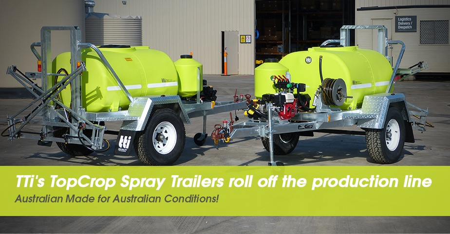 hs-blog-2018-LADs--TTi's-TopCrop-Spray-Trailers-roll-off-the-production-line---Australian-Made-for-Australian-Conditions!