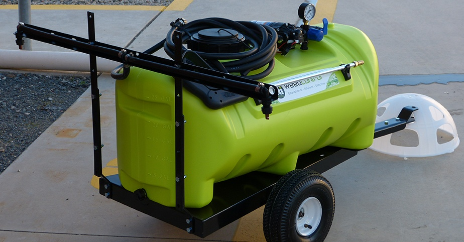 hs-blog-2018-Spray-with-Ease!-Check-out-TTi's-Weed-Control-12v-Sprayers-weedcontrol