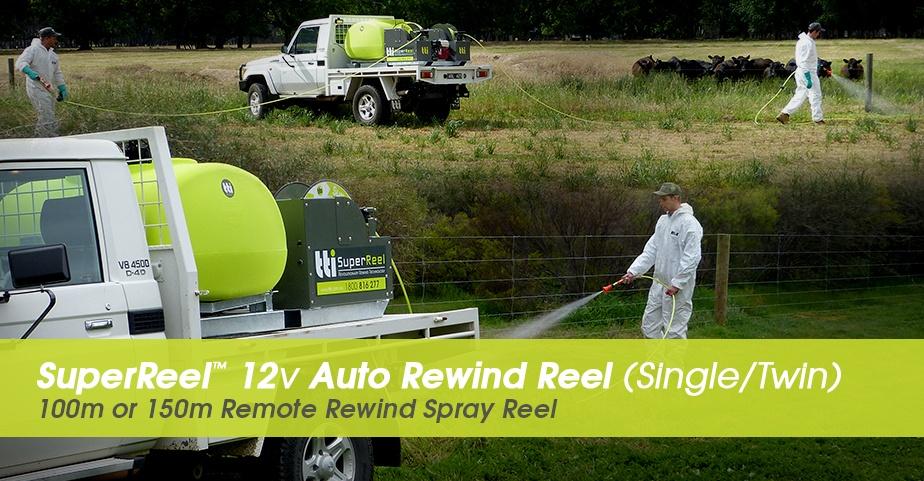 hs-blog-2018-TTi's-SuperReel-12v-Auto-Rewind-Reel---Australian-Made-Spray-Reel
