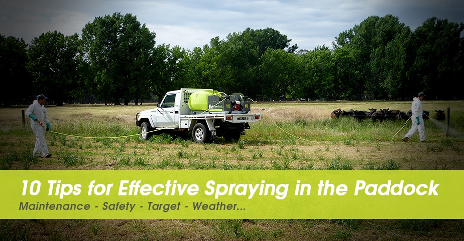hs-blog-2018-TTi's-Top-10-Tips-for-Effective-Spraying-in-the-paddock