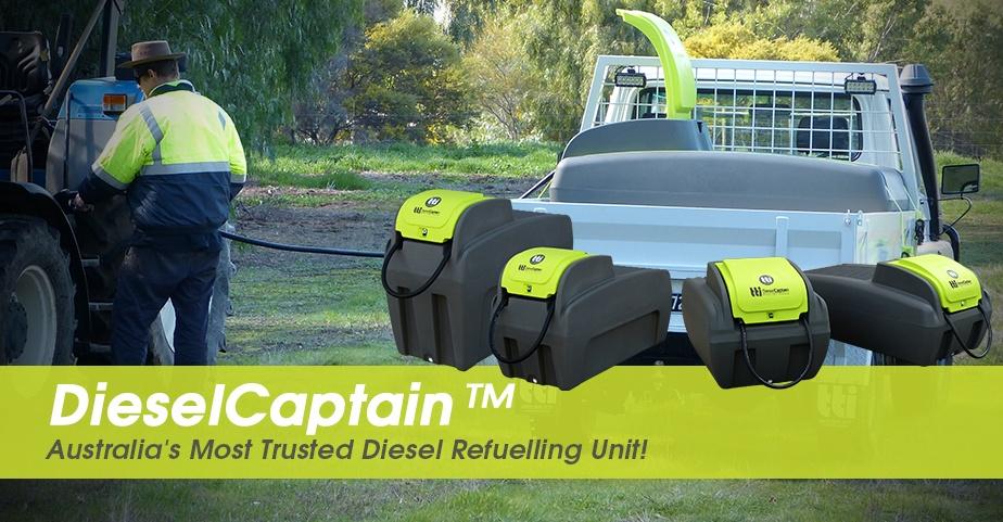 hs-blog-2018-TTi-DieselCaptain--Australia's-Most-Trusted-Diesel-Refuelling-Unit