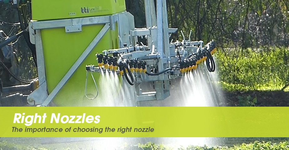 hs-blog-2018-The-importance-of-choosing-the-right-nozzle