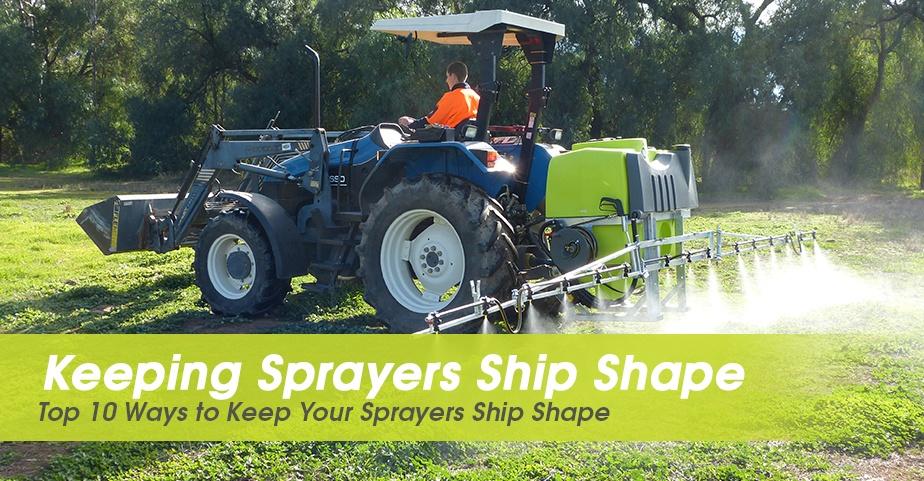 hs-blog-2018-Top-10-Ways-to-Keep-Your-Sprayers-Ship-Shape-v2