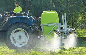 hs-blog-main-10-Tips-for-Effective-Spraying-step-v2