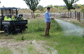hs-blog-main-10-Tips-for-Effective-Spraying-step-v6