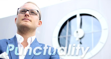 hs-face-to-face-punctuality-v1