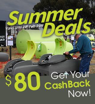 summer deals 2019 by tti trans tank international dieselcaptain