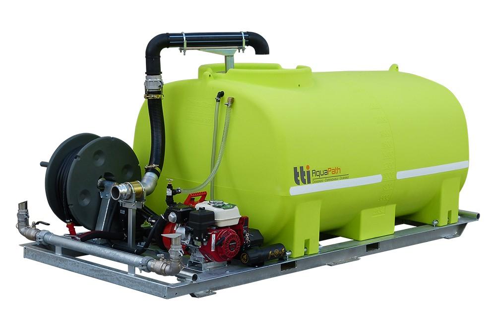 tti-transindustrial-tank-aquapath-2400l-v102