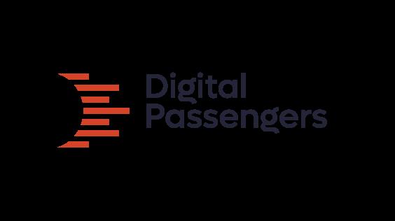 Digital Passengers