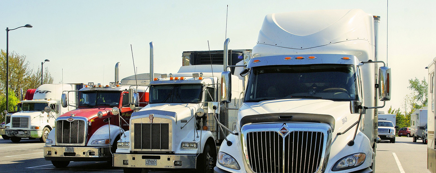 4 CDL Truck Driver Retention Strategies